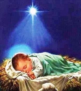 Que estejamos prontos para um Novo Natal!